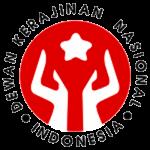 Dewan-Kerajinan-Nasional-Indonesia