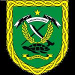 Kabupaten-Berau