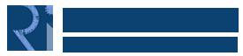 Ruang Inovasi Logo