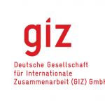 giz3'